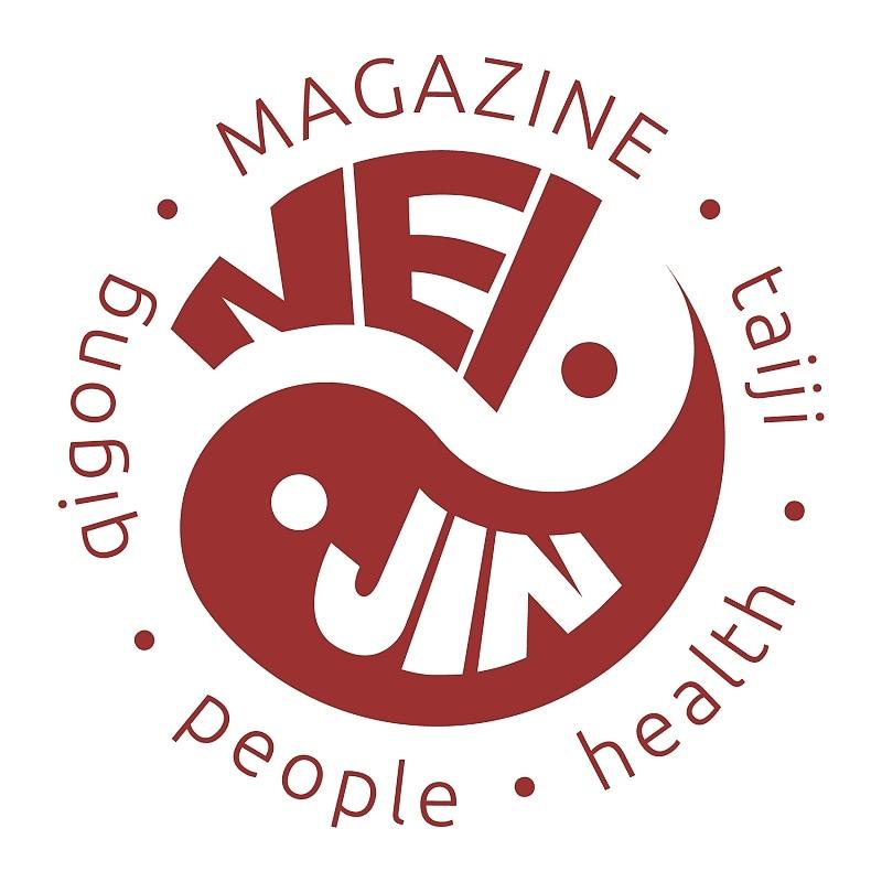 Logo časopis WEB Aj