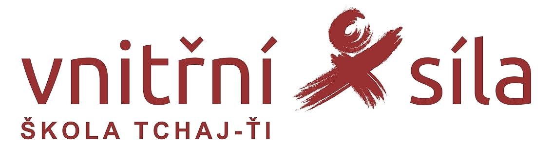 Logo škola ČJ