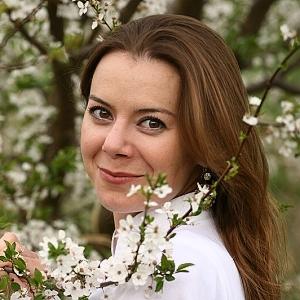 Jana Chadimová - profilovka