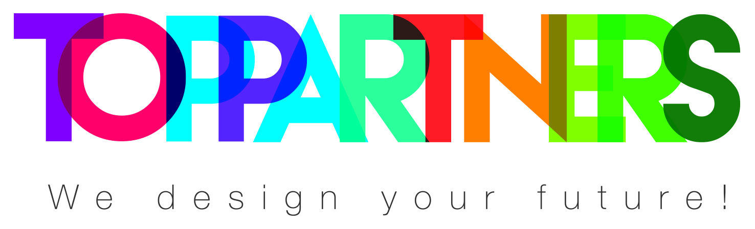 Top Partners - logo jpeg