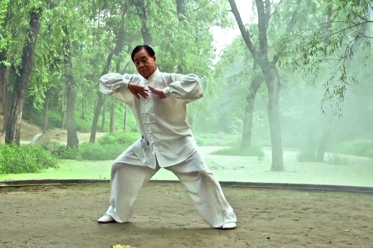 Zhu Tiancai