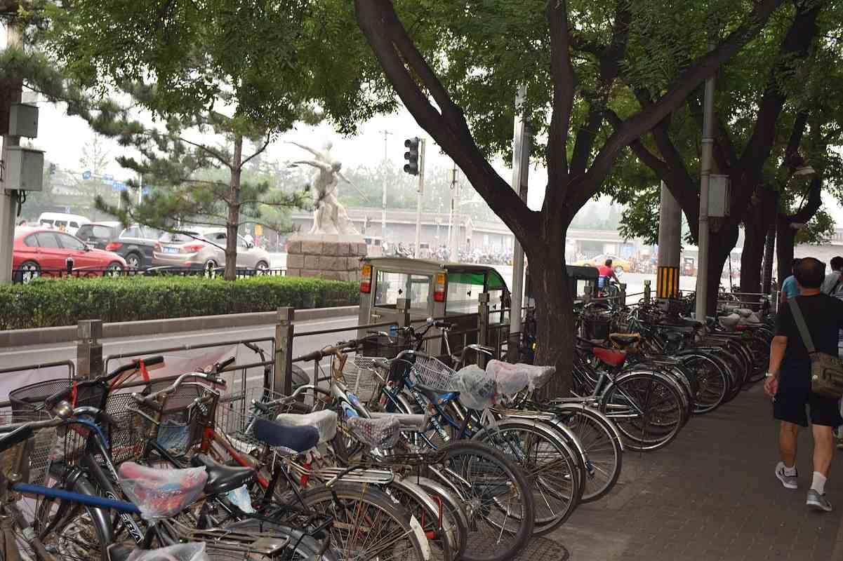 Peking05