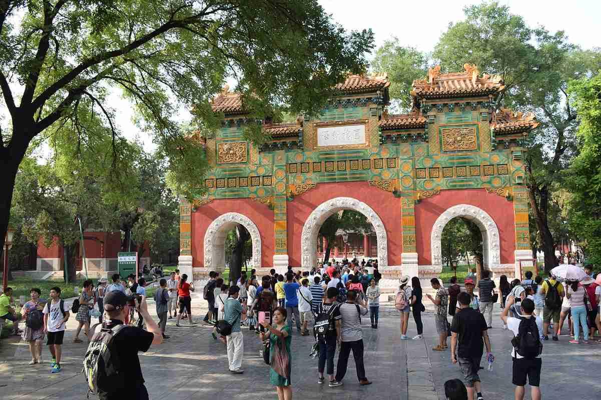Peking09