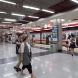 Peking01
