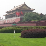 Peking02