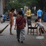 Peking04