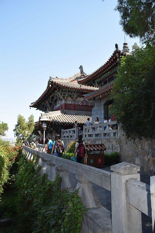 Luoyjang 10