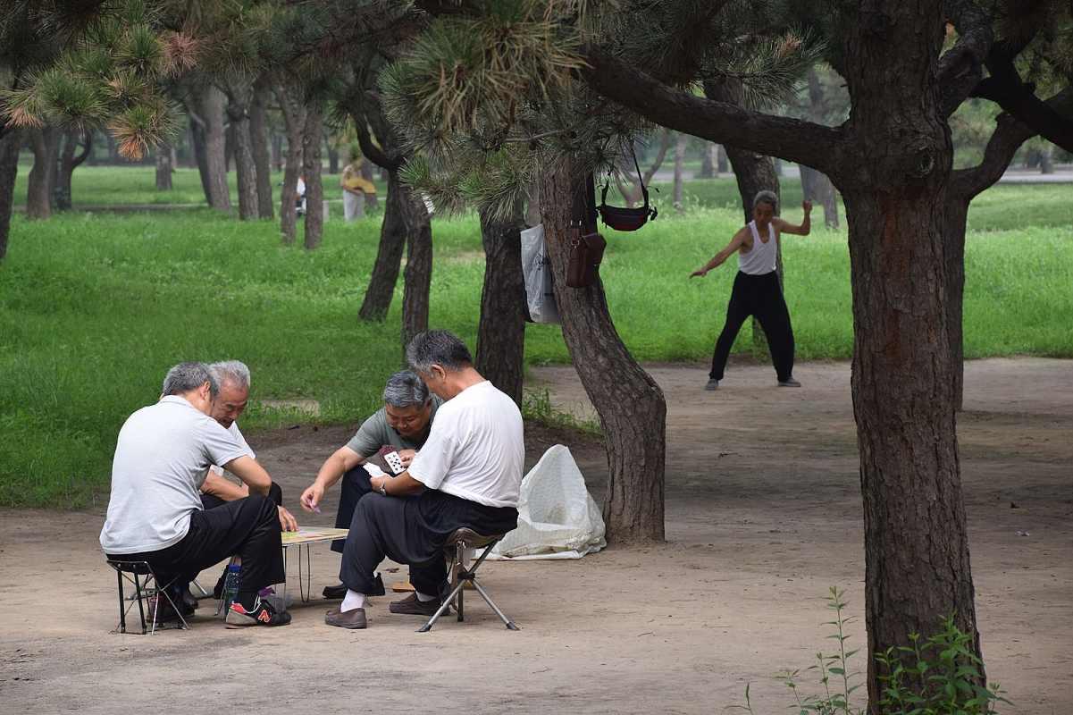 Tiantan-park03