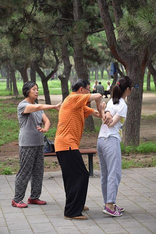 Tiantan-park04