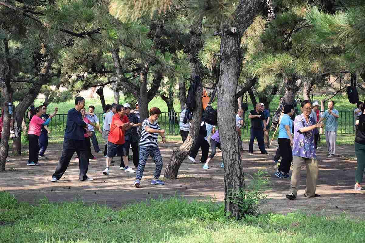 Tiantan-park07