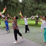 Tiantan-park01