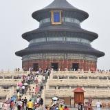 Tiantan-park05