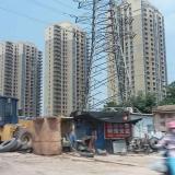 Do-Chenjiagou03