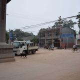 Do-Chenjiagou09