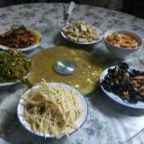 Chenjiagou-jídlo-web01