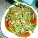 Chenjiagou-jídlo-web02