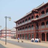 Chenjiagou-průvodce-web-06