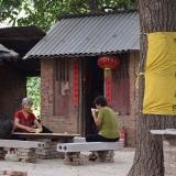 Chenjiagou-průvodce-web02