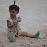 Chenjiagou-průvodce-web03
