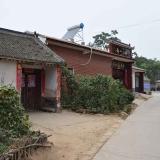 Chenjiagou-průvodce-web04