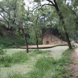 Chenjiagou-průvodce-web05
