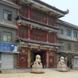 Chenjiagou-průvodce-web08