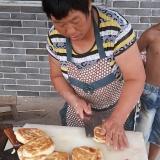 Chenjiagou-průvodce-web09