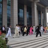 Putování po Číně 8-02