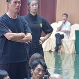 Putování po Číně 8-05