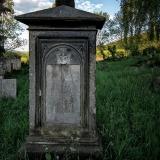 Hřbitovy-Umění pouštět 2