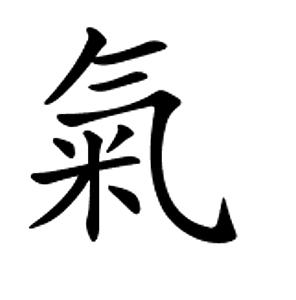 čchi- znak-web