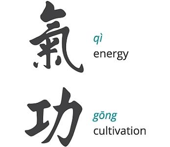 qigong-znaky-web